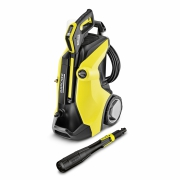 Мойка Karcher K 7 Full Control Plus