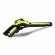 Пистолет Karcher G 180 Q Full Control Plus