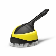 Щетка Karcher Power Brush WB150